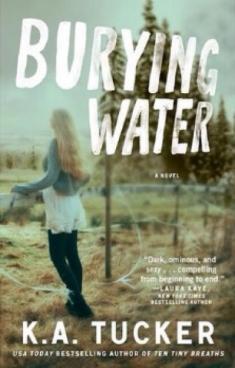 Burying Water.png