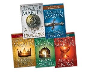 book-of-thrones