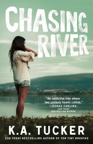 Chasing River.jpg