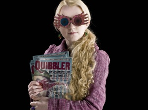 Luna-Lovegood-Wallpaper-luna-lovegood-25518137-1024-768