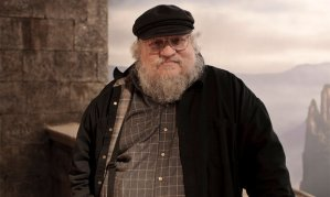 george-rr-martin-wild-cards