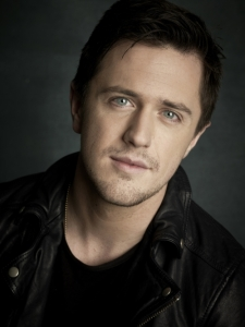 Pierce-Brown-headshot-©-Joan-Allen-Photo-small