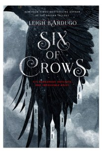 leigh-bardugo-six-of-crows-new-book-01