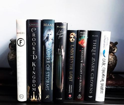 september-book-haul