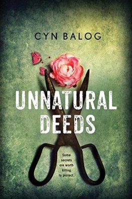 unnatural-deeds-by-cyna-balog