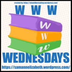 This image has an empty alt attribute; its file name is www-wednesdays.jpg