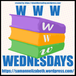www-wednesdays