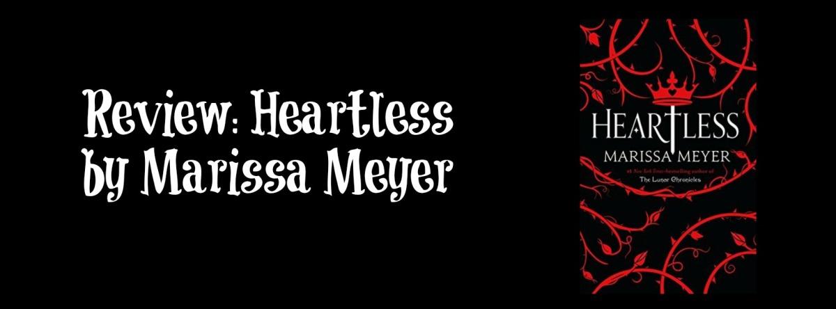 heartless-banner