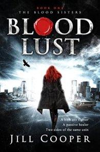 blood-lust