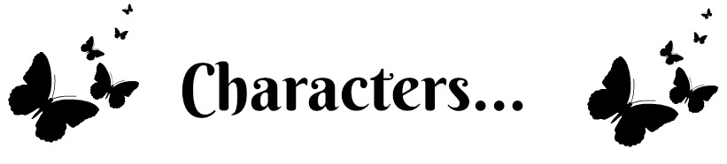 characters-banner