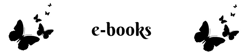 e-books-banner