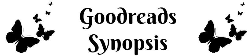 Goodreads Synopsis (2).jpg