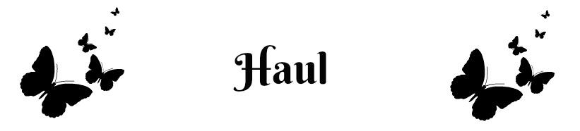 haul-banner