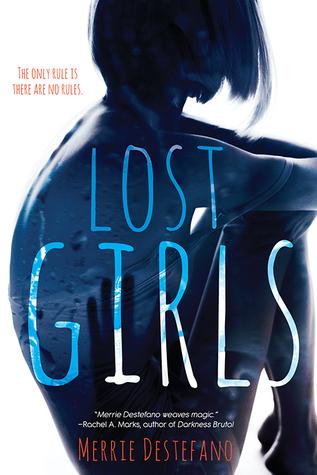 lost-girls