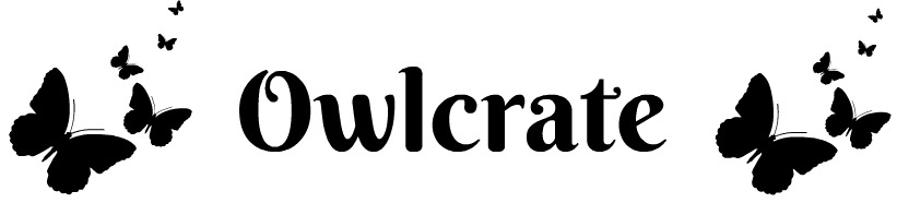 owlcrate-banner