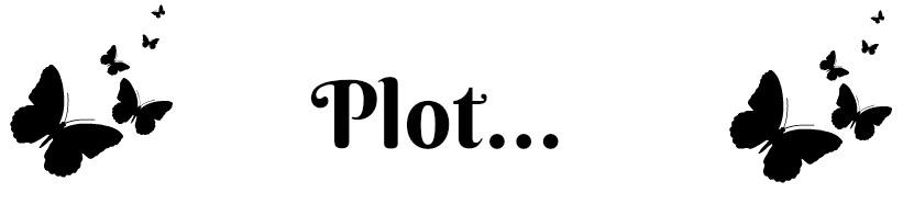 plot-banner