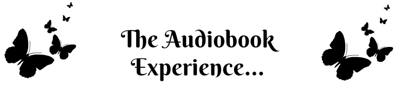 the-audiobook-experience