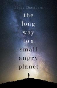 the-long-way