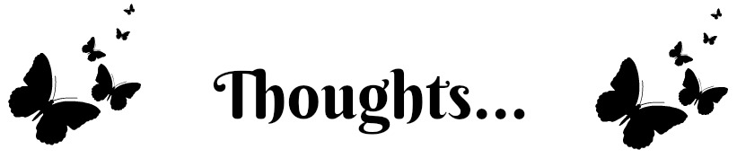 thoughts-super-cropped