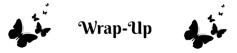 wrap-up-banner