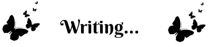 writing-banner