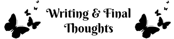 writing-final-thoughts-banner-2