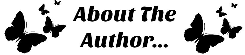 about-the-author-banner