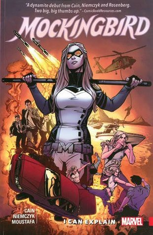 mockingbird-vol-1