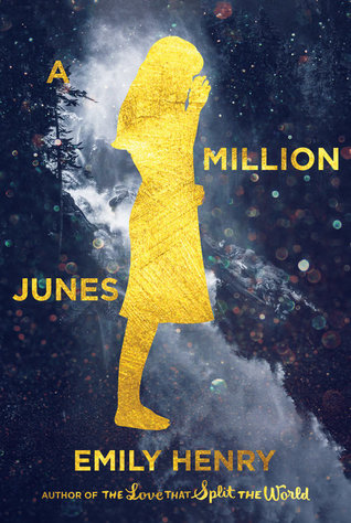 https://www.goodreads.com/book/show/30763950-a-million-junes?from_search=true