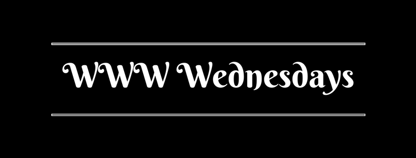 WWW WEDNESDAYS 2/3/2021