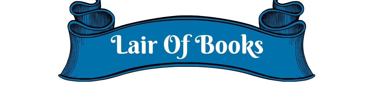 LairOfBooks