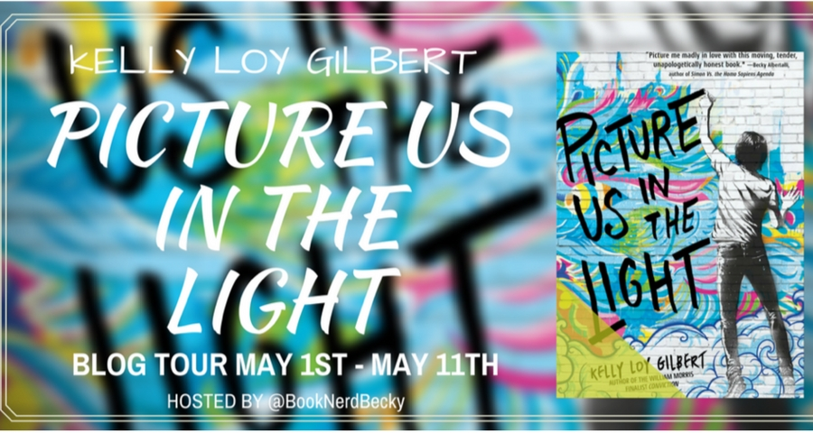PICTURE US IN THE LIGHT AESTHETIC & GIVEAWAY!