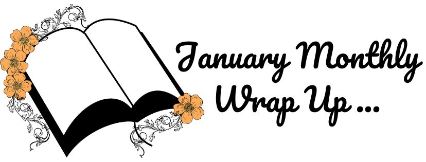 January Monthly Wrap-Up