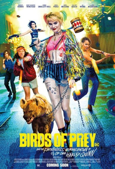 birds-of-prey-pride-movie-review-raffy-ermac-large