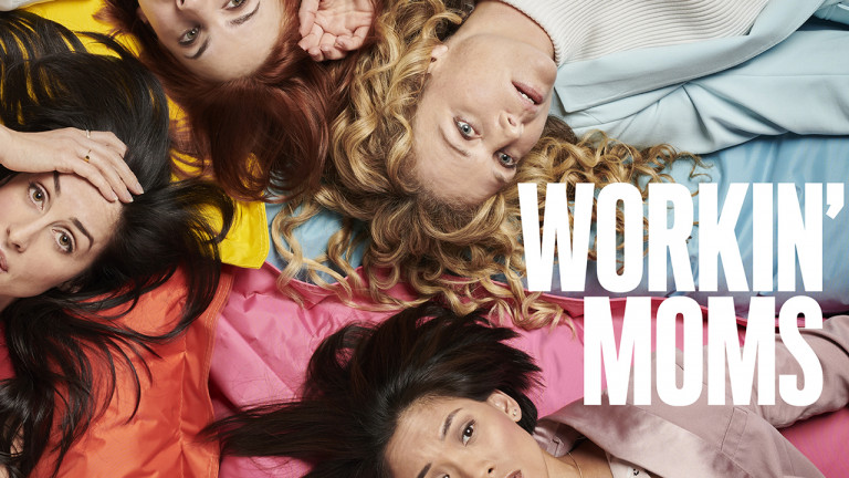 workin-moms-isnt-working-for-me1280x960-768x432-1554304659
